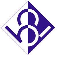 TBM Marketing GmbH
