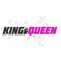 Saint & Sinner: King & Queen of the Beach