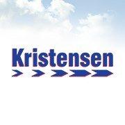 Kristensens Transport As