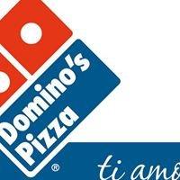 Domino's Pizza Genève