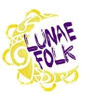 Lunae Folk-musica e danze popolari