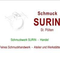 Schmuck SURIN