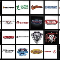 Aftermarket.motorcycle accessories and parts