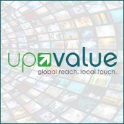 up-value GmbH