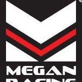 Megan Racing Sweden