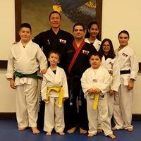 Mirabella Martial Arts Taekwondo