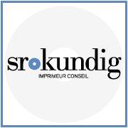 SRO-Kundig Imprimerie