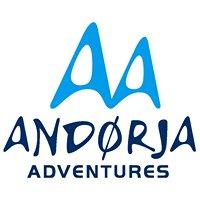 Andorja Adventures as