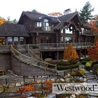 Jayne's Cottages Luxury Muskoka Rentals