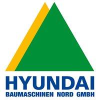 Hyundai Baumaschinen Nord GmbH