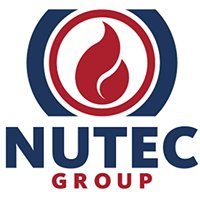 Nutec Group