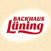 Backhaus Lüning GmbH