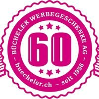 Bücheler Werbegeschenke AG