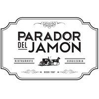 Parador del Jamón