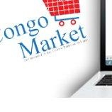 Congo Market