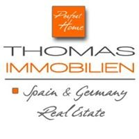 Thomas Immobilien
