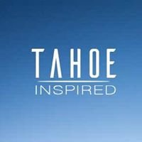 Tahoe Inspired