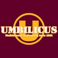 Medicinsk Fredagsbar - Umbilicus