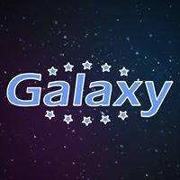 GalaxyBoats