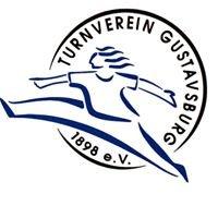TV 1898 Gustavsburg e.V.