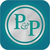 PandP Windows