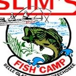 Slim's Fish Camp