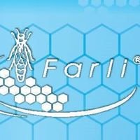 FARLI SA Maquinaria para apicultura