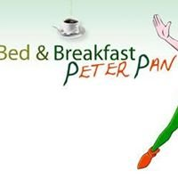 BED&BREAKFAST PETER PAN