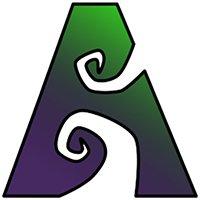 Alcove LLC