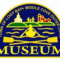 The Logy Bay-Middle Cove-Outer Cove Museum