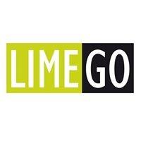 Limego GmbH