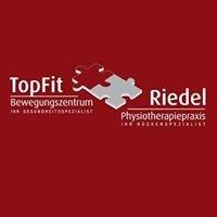 TopFit Bewegungszentrum Nörvenich