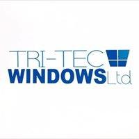 Tri-Tec Windows Limited
