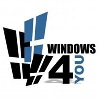 Windows4you