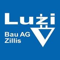 Luzi Bau AG