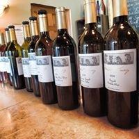 Masset Winery