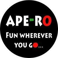 Ape-ro
