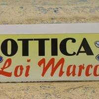 Ottica Loi Marco