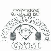 Joe's Power House