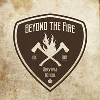 Beyond The Fire School of Survival