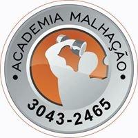 Academia Malhação