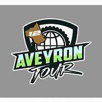 Aveyron Tour
