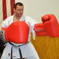 Japan Shotokan Karate Association - USA (JSKA-USA)