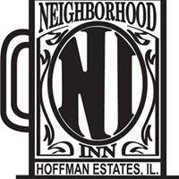 Neighborhood INN Bar & Grill