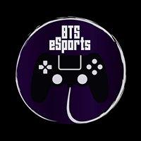 BTS eSports