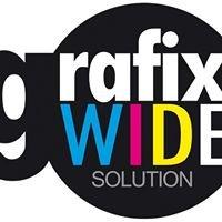 Grafix Wide Solution