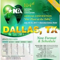 NDA New Dentist Conference