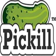 Pickill