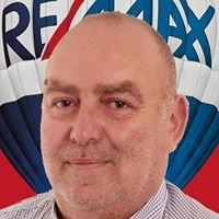 RE/MAX Immobilienmakler Peter BOLYOS