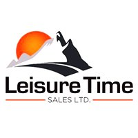 Leisure Time Sales
